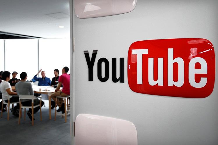 kiem-duyet-youtube 3