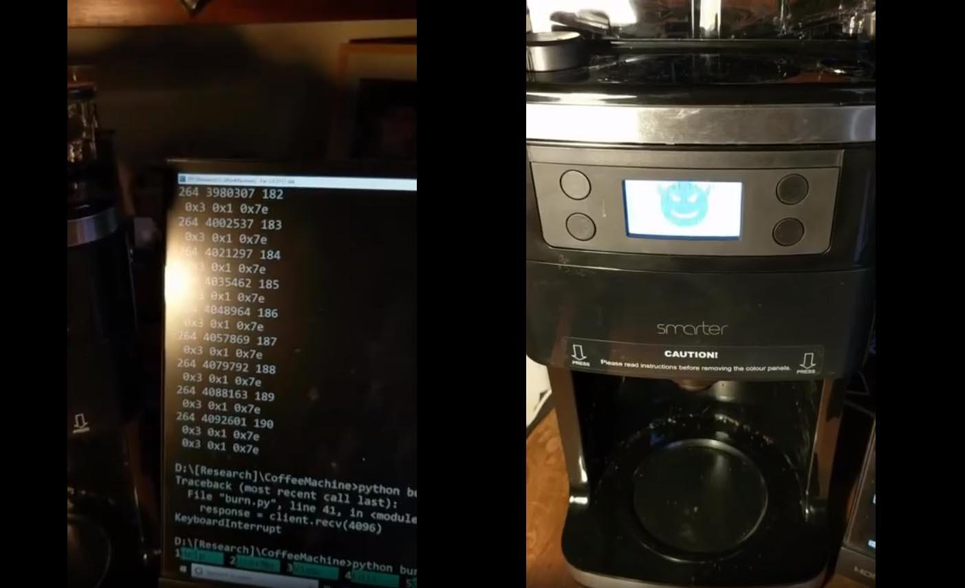 may-pha-ca-phe-bi-tan-cong-ransomware 3