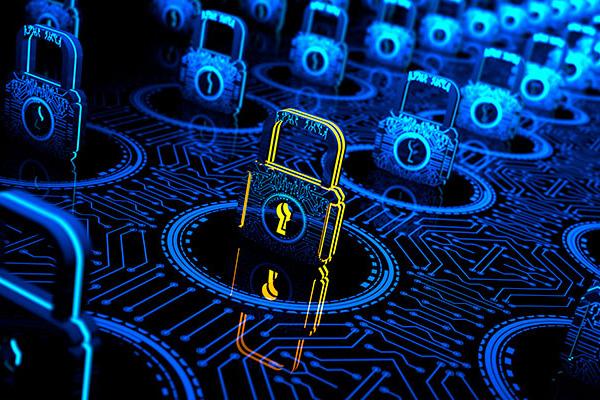 Lỗ hổng bảo mật và một số kỹ thuật tin tặc đang dùng để tấn công hệ thống của bạn - Ảnh 1.