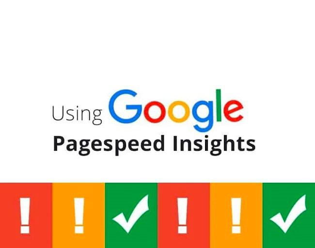 Hiểu rõ về pagespeed insights – công cụ tối ưu hiệu suất website của Google trong 5 phút - Ảnh 3.