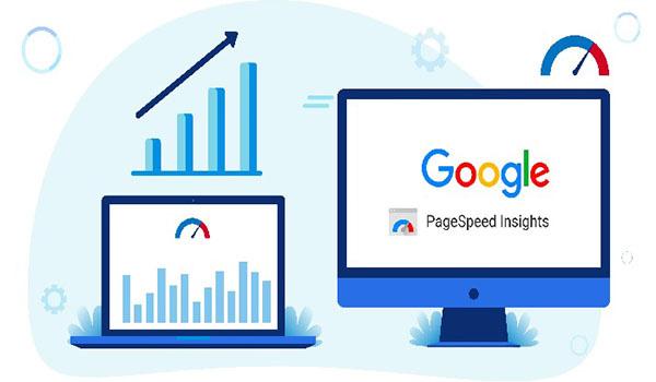 Hiểu rõ về pagespeed insights – công cụ tối ưu hiệu suất website của Google trong 5 phút - Ảnh 1.