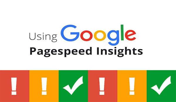 Hiểu rõ về pagespeed insights – công cụ tối ưu hiệu suất website của Google trong 5 phút - Ảnh 2.
