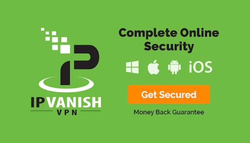 TOP 4 dịch vụ VPN chất lượng và an toàn nhất cho người dùng - Ảnh 2.