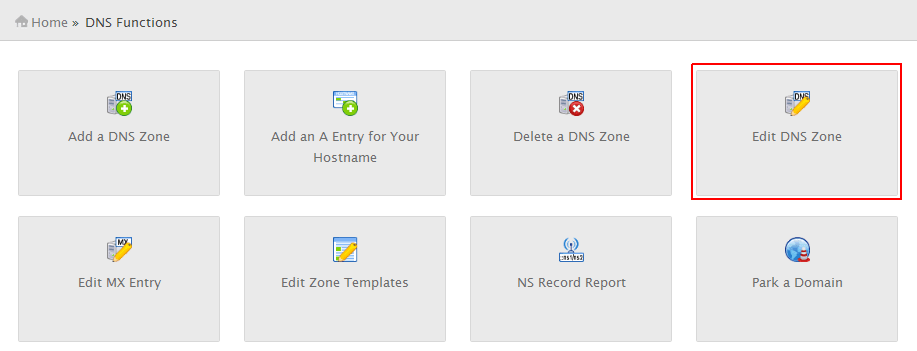CNAME là gì? Sử dụng CNAME với domain như thế nào? - Ảnh 2.