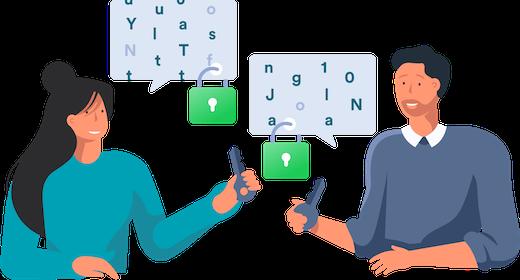 Theo bạn VPN có bị xâm nhập không? Cùng BizFLy Cloud phân tích nhé - Ảnh 2.
