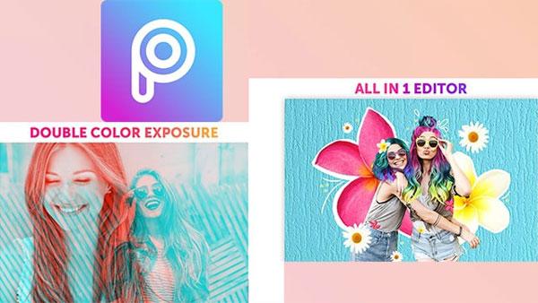 Top 6 phần mềm photoshop trên điện thoại miễn phí đẹp nhất - Ảnh 3.