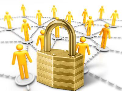 Giải pháp Bảo mật thông tin cá nhân từ chuyên gia - Ảnh 1.