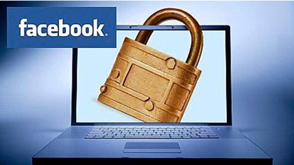 Giải pháp Bảo mật thông tin cá nhân từ chuyên gia - Ảnh 4.