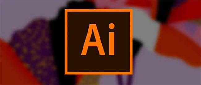 Top 12 phần mềm thiết kế logo chuyên nghiệp trên máy tính - Ảnh 1.