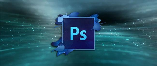 Top 12 phần mềm thiết kế logo chuyên nghiệp trên máy tính - Ảnh 2.