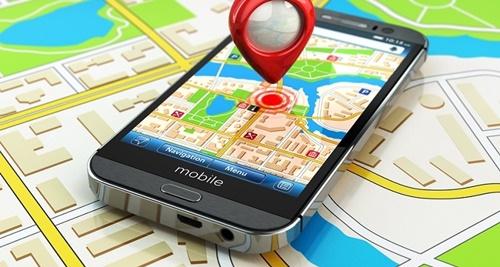 Top 6 phần mềm theo dõi điện thoại tốt nhất hiện nay - Ảnh 2.
