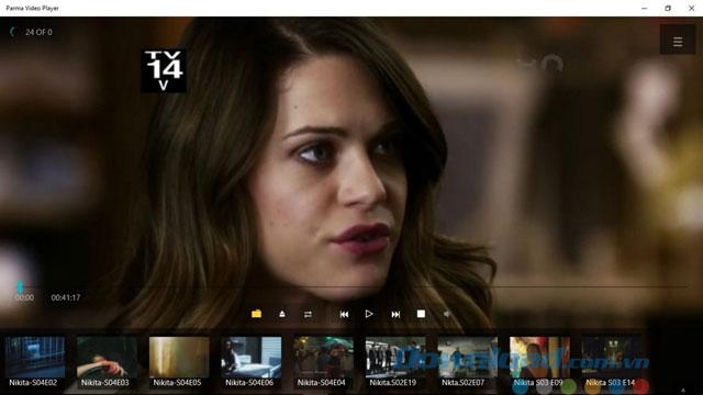 Phần mềm xem video - Ảnh 9.