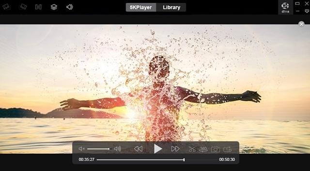Phần mềm xem video - Ảnh 10.