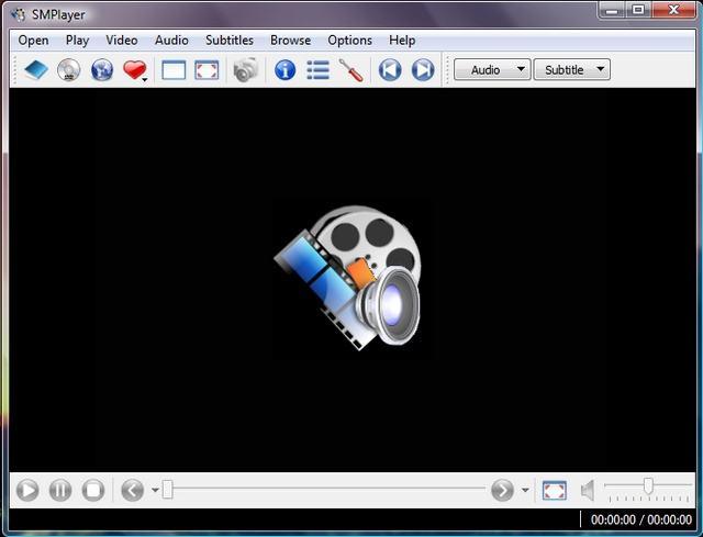 Phần mềm xem video - Ảnh 7.