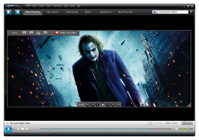 Phần mềm xem video - Ảnh 6.