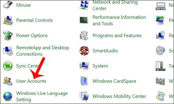 Nằm lòng ngay 3 cách đặt mật khẩu máy tính đơn giản - Ảnh 1.