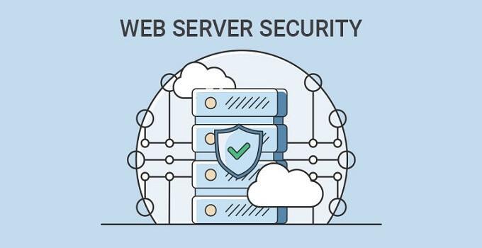 13 lời khuyên giúp bảo mật máy chủ Web Server. Bạn đã biết? - Ảnh 3.
