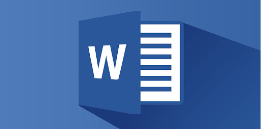 Microsoft Word - Phần mềm soạn thảo văn bản miễn phí