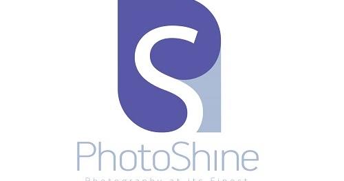 Phần mềm ghép ảnh trên máy tính PhotoShine