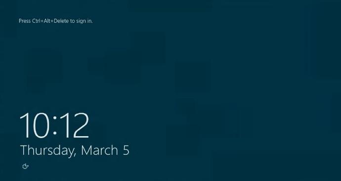 Hướng dẫn cài đặt Windows Server 2012 - Ảnh 12.