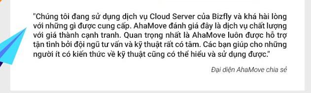 Điện toán đám mây là gì? Lợi ích và ứng dụng thực tế nổi bật - Ảnh 5.