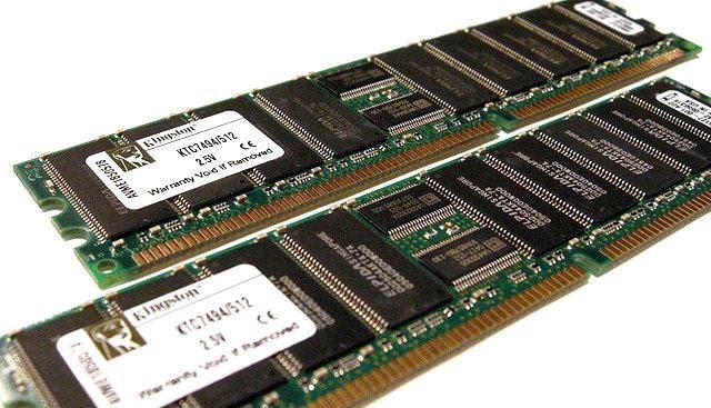 RAM Server là gì - Ảnh 2.