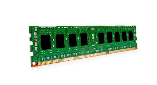 RAM Server là gì - Ảnh 6.