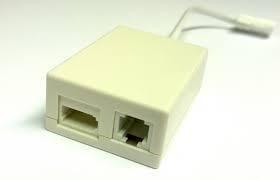 ADSL là gì,  - Ảnh 2.