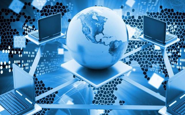 Hình ảnh Mạng internet là gì-3