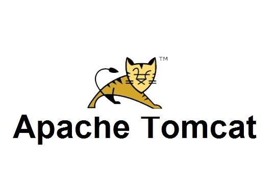 Apache Tomcat là gì? Apache Tomcat được phát triển bởi Apache Software Foundation