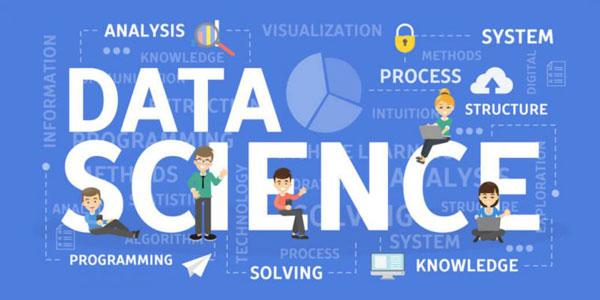 Những thông tin cần biết về Data Science