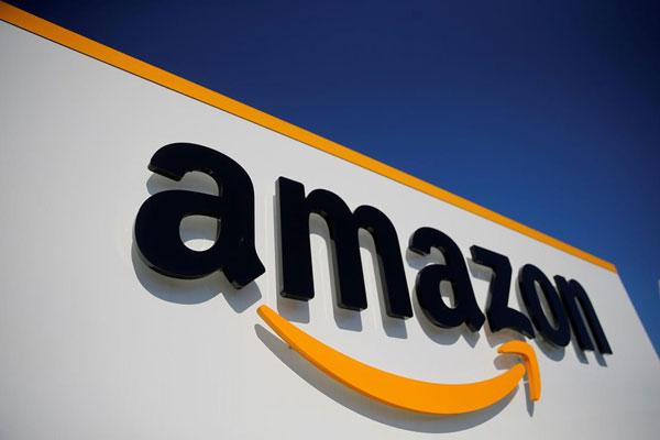 Data Science là gì? Amazon là một trong những công ty khoa học dữ liệu hàng đầu