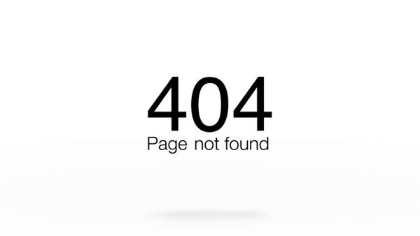 Sửa lỗi 404 bằng cách chuyển hướng đến một trang khác