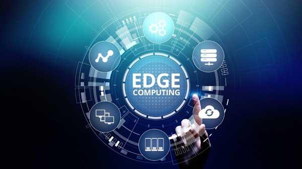 Edge Computing là gì