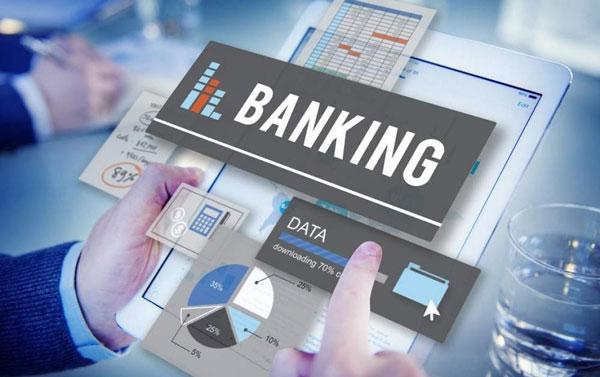 Big Data là gì? Big Data có thể dùng trong lĩnh vực ngân hàng