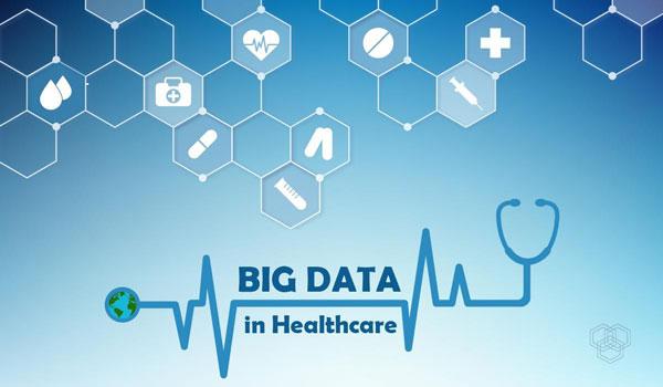 Big Data là gì? Big Data được áp dụng vào lĩnh vực y tế