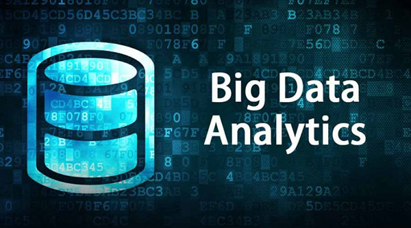 Big Data là gì? Big Data luôn luôn đi kèm với Analytics