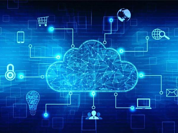 Các dịch vụ bảo mật của điện toán lưới