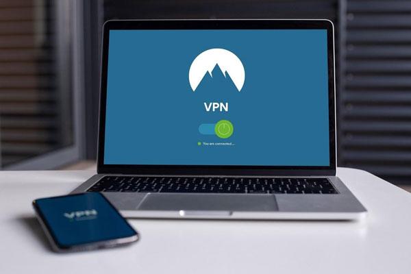 Hotspot là gì? Dùng VPN giúp bảo mật kết nối