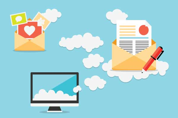 Định nghĩa Email marketing