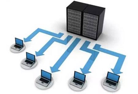 Bạn đã hiểu đúng về công nghệ ảo hóa trong điện toán đám mây? - Ảnh 3.