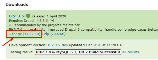 Cách tích hợp CDN cho Drupal thế nào? Hướng dẫn từ A đến Z - Ảnh 1.