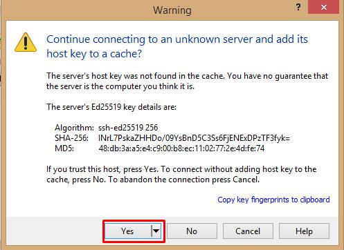 Những công cụ khi sử dụng dịch vụ cloud server phổ biến nhất - Ảnh 10.