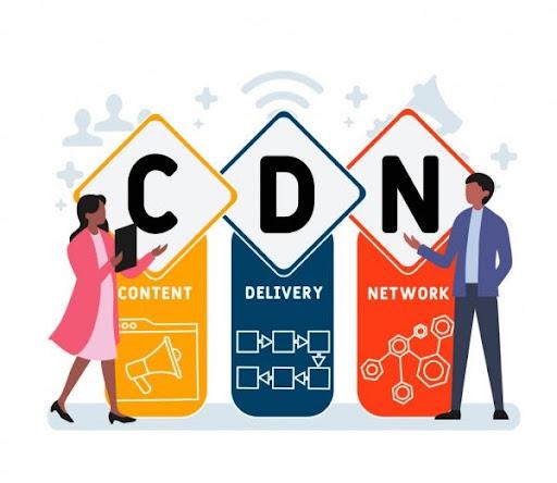 Website tự code có tích hợp CDN được không? - Ảnh 2.