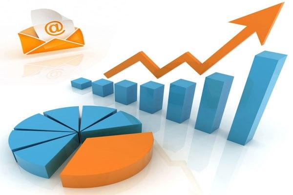 Tại sao doanh nghiệp nên dùng email marketing? - Ảnh 2.
