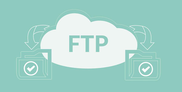 Kết nối máy chủ FTP chủ động so với thụ động