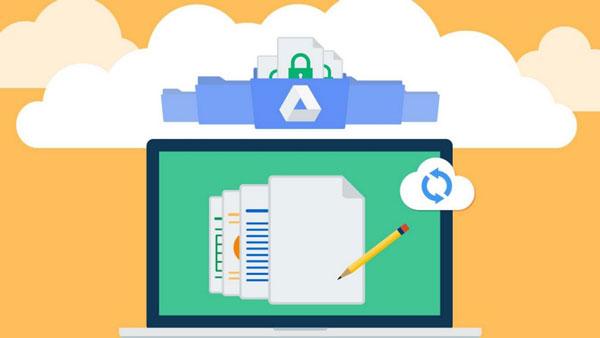 Ưu và nhược điểm của Google Drive