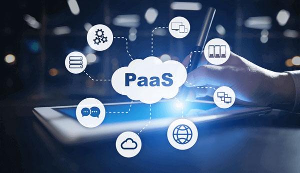 Ưu và nhược điểm của PaaS