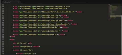 Web tự code có tích hợp được CDN không? Các bước tích hợp ra sao? - Ảnh 3.