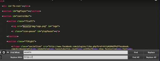 Web tự code có tích hợp được CDN không? Các bước tích hợp ra sao? - Ảnh 4.